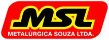 Metalurgica Souza